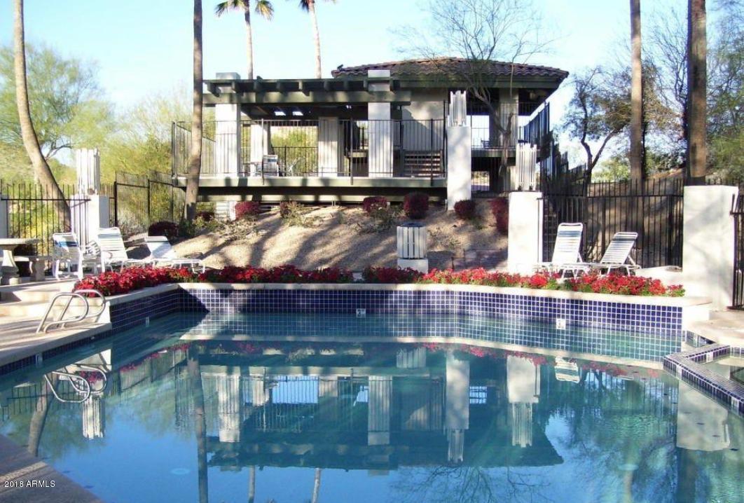 MLS 5858979 8821 S 48TH Street Unit 3, Phoenix, AZ 85044 Phoenix AZ Pointe South Mountain