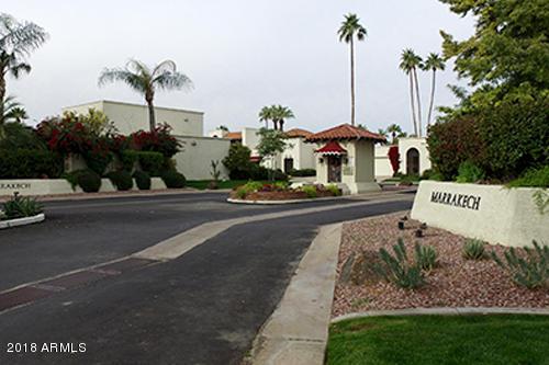 Photo of 7018 N 11TH Avenue, Phoenix, AZ 85021
