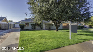 521 W Edgemont Avenue Phoenix, AZ 85003