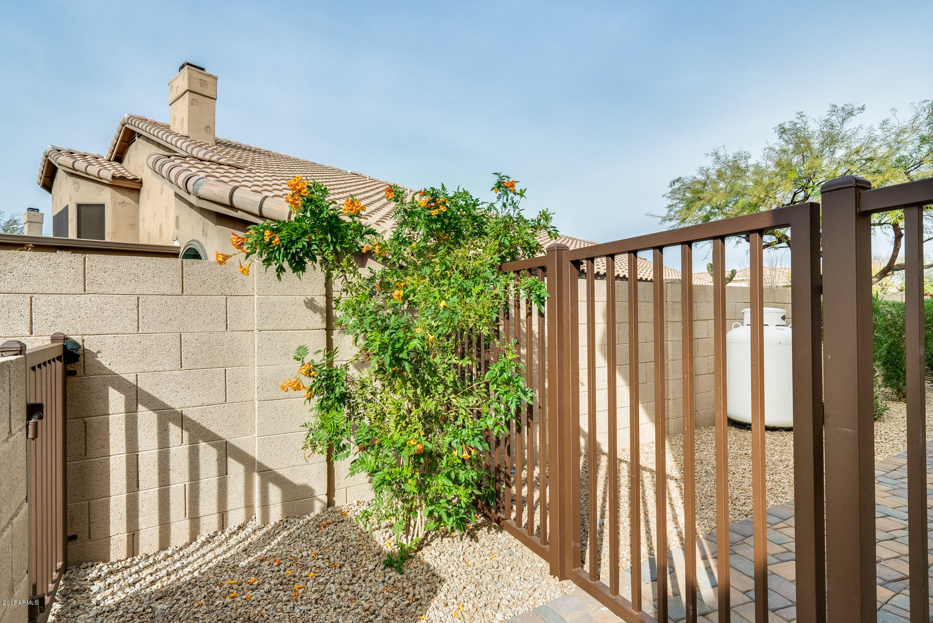 MLS 5860016 30216 N 48TH Way, Cave Creek, AZ 85331 Cave Creek AZ Tatum Ranch