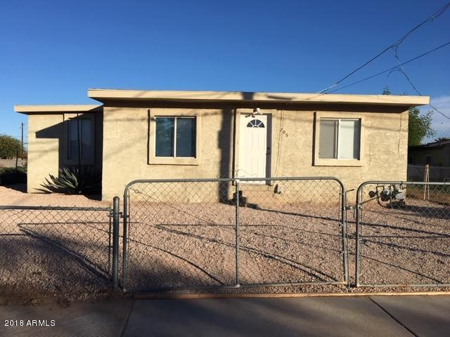 Photo of 705 S 3RD Street, Avondale, AZ 85323