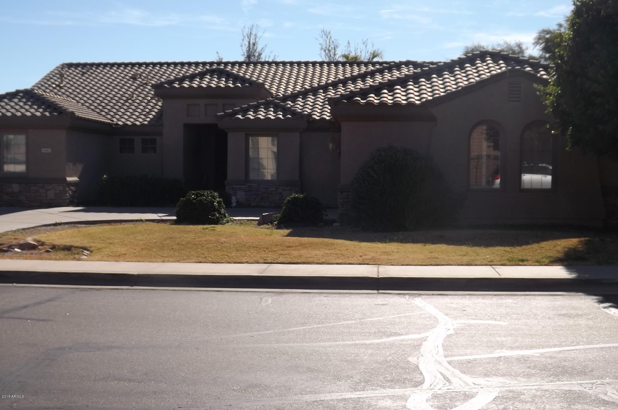 Photo of 5463 E Grove Avenue, Mesa, AZ 85206