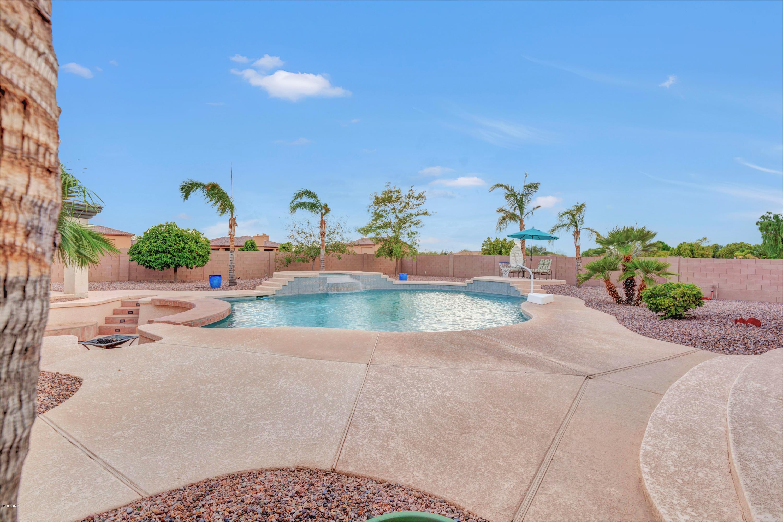 MLS 5793043 6767 W MARIPOSA GRANDE Lane, Peoria, AZ Peoria AZ Equestrian