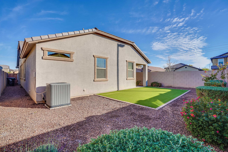 MLS 5860111 3959 E SOURWOOD Drive, Gilbert, AZ 85298 Gilbert AZ 5 or More Bedroom