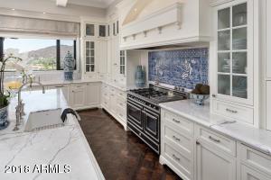 16- Appliance Details