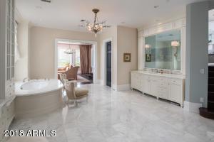 37- Master Bath