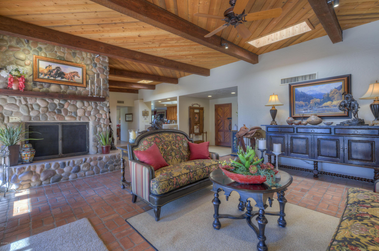 MLS 5876612 40472 N SPUR CROSS Road, Cave Creek, AZ 85331 Cave Creek AZ Cul-De-Sac