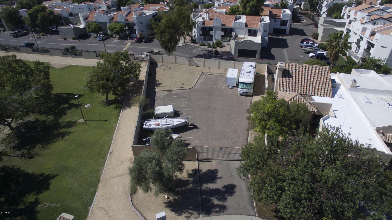 MLS 5835150 6774 S TAYLOR Drive, Tempe, AZ Tempe AZ Luxury