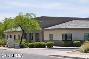 11390 E Via Linda -- Scottsdale, AZ 85259