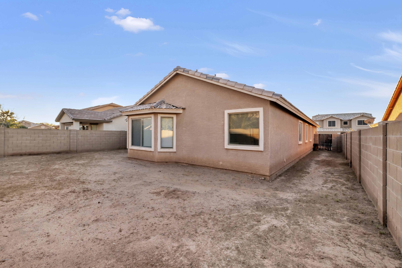 MLS 5859734 45504 W DUTCHMAN Drive, Maricopa, AZ 85139 Maricopa AZ Maricopa Meadows