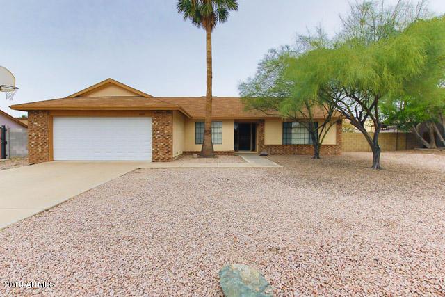 Photo of 6310 E MCLELLAN Road, Mesa, AZ 85205