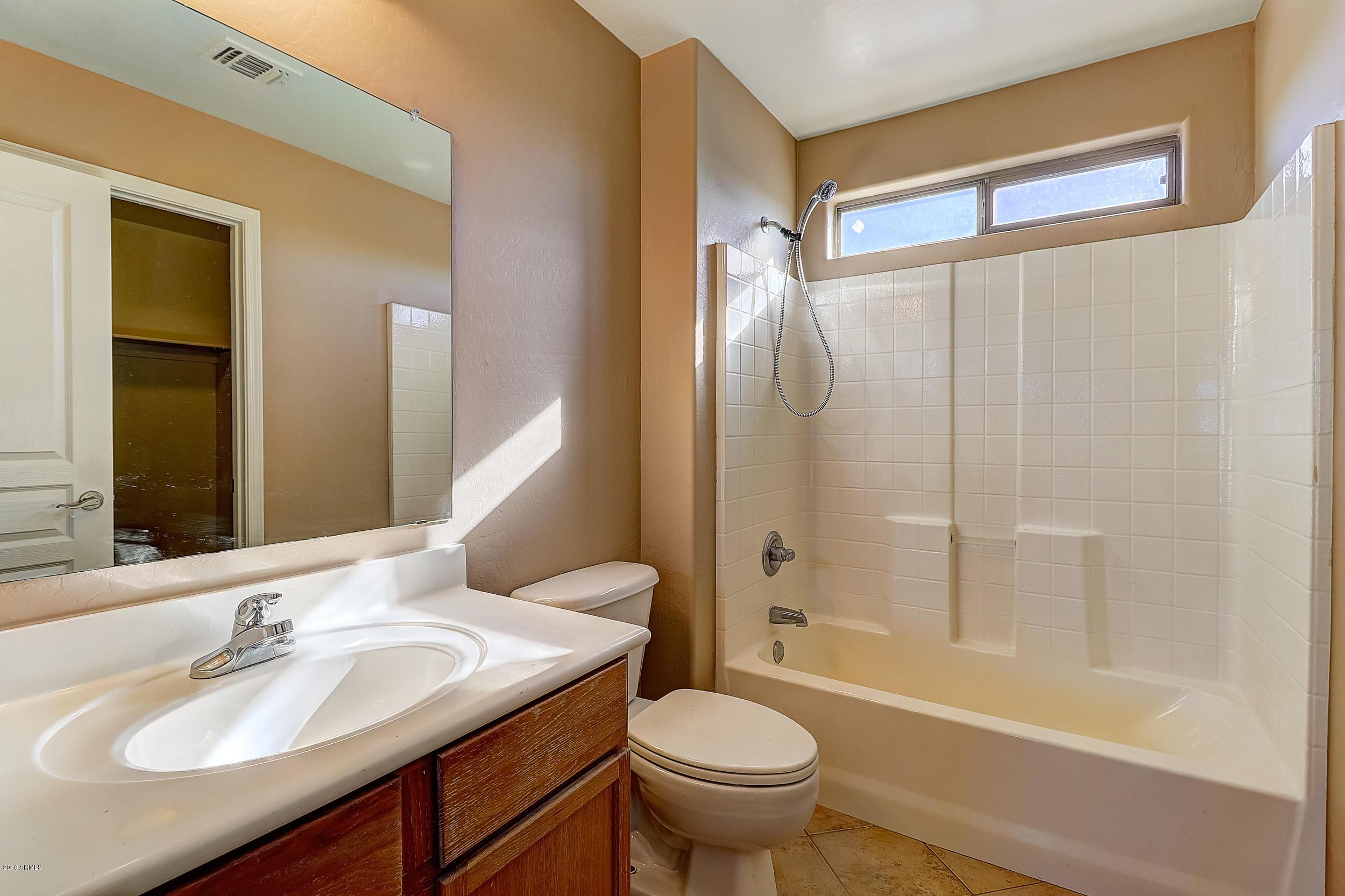 MLS 5857190 1733 E JOSEPH Way, Gilbert, AZ 85295 Gilbert AZ 5 or More Bedroom
