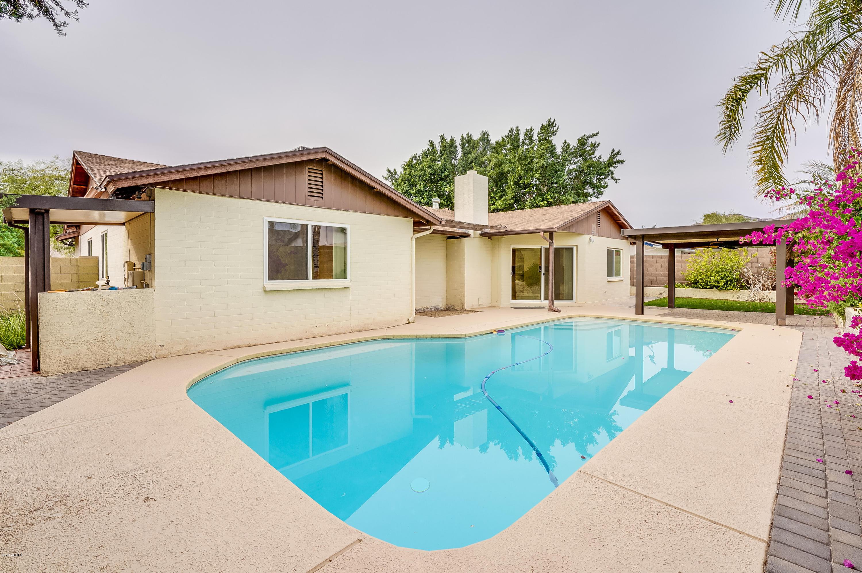 MLS 5860376 4314 E Alta Mesa Avenue, Phoenix, AZ 85044 Phoenix AZ Desert Foothills Estates
