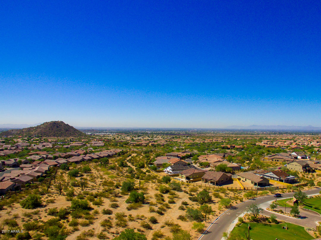 MLS 5862072 9009 E JUNE Circle, Mesa, AZ 85207 Mesa AZ Mountain Bridge