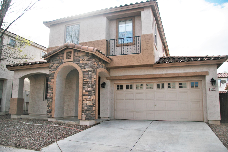 Photo of 3733 E SUNDANCE Avenue, Gilbert, AZ 85297