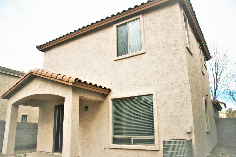 MLS 5861088 3733 E SUNDANCE Avenue, Gilbert, AZ 85297 Gilbert AZ Four Bedroom