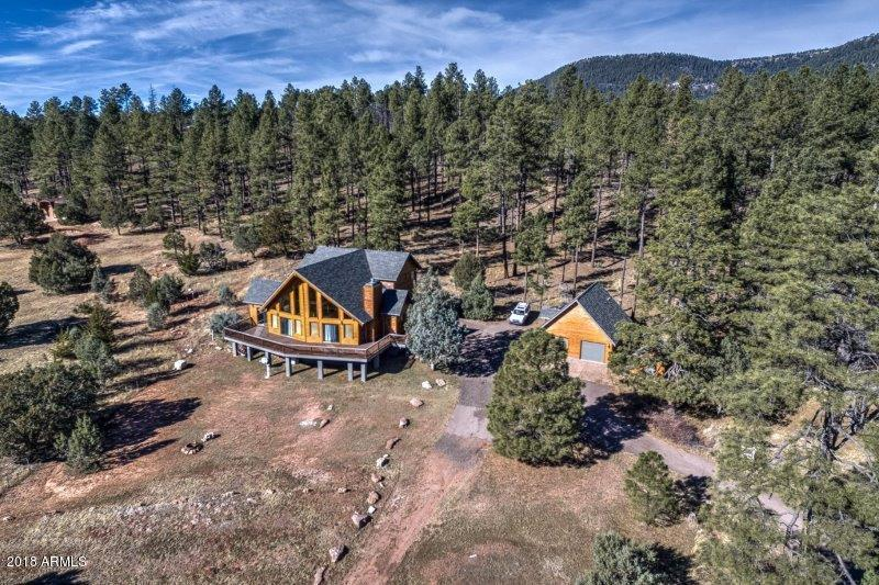 MLS 5859269 746 W Sleepy Hollow Lane, Payson, AZ Payson AZ Equestrian