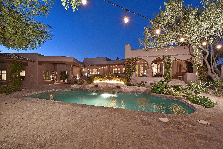 Photo of 10040 E Happy Valley Road #608, Scottsdale, AZ 85255