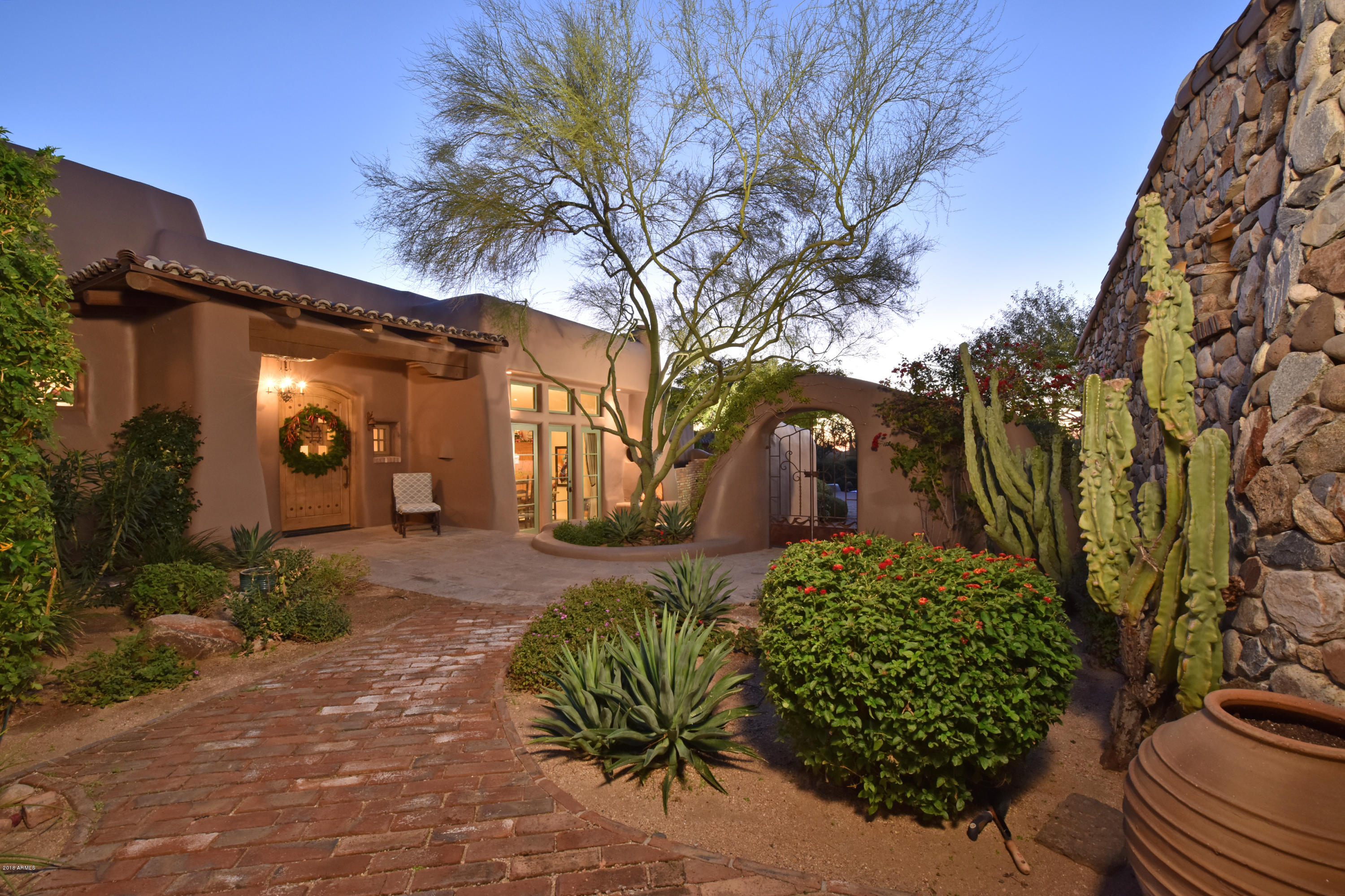 MLS 5861396 10040 E Happy Valley Road Unit 608, Scottsdale, AZ 85255 Scottsdale AZ Desert Highlands