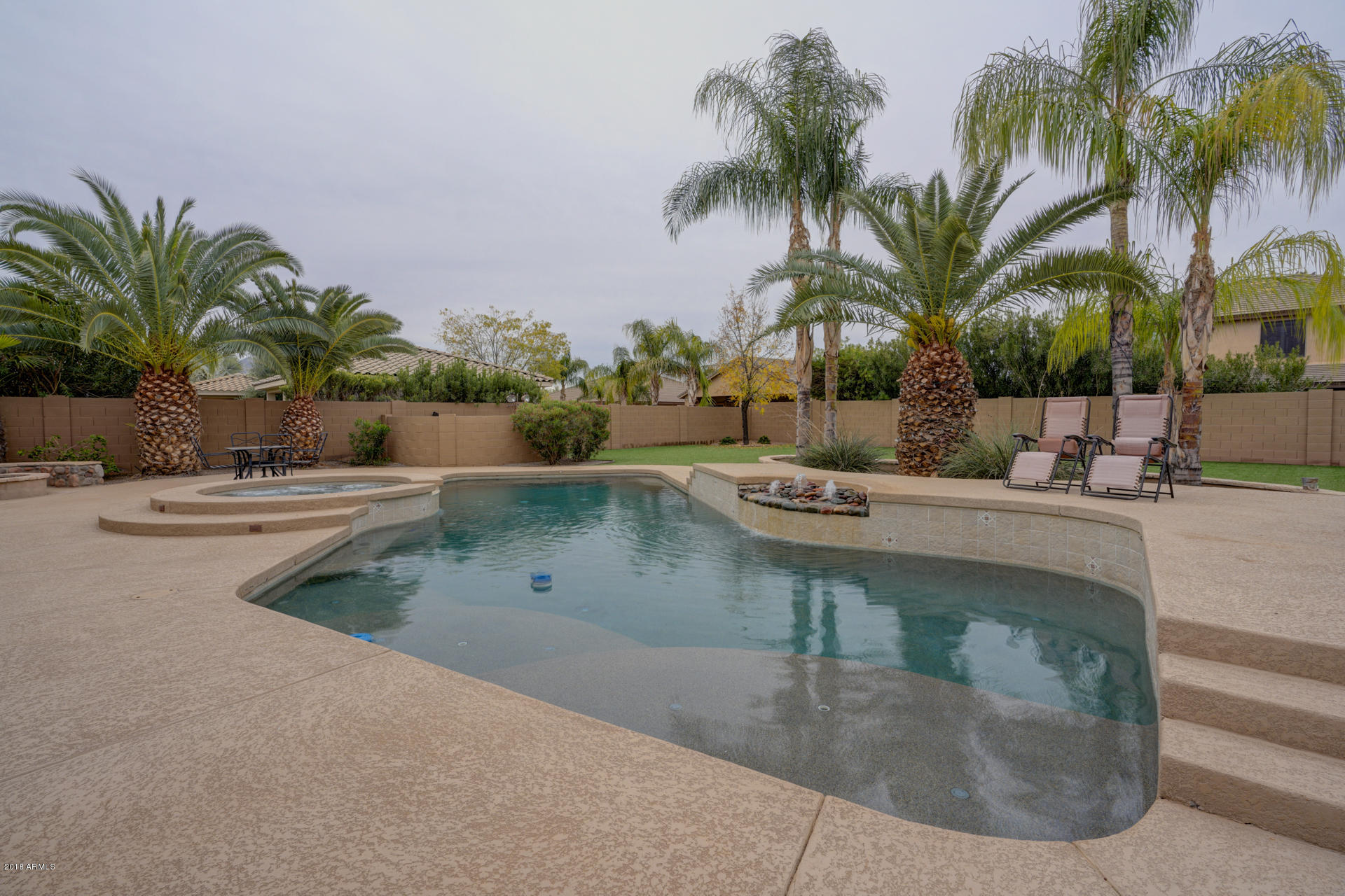 MLS 5860432 6446 S HONOR Court, Gilbert, AZ Gilbert AZ Seville