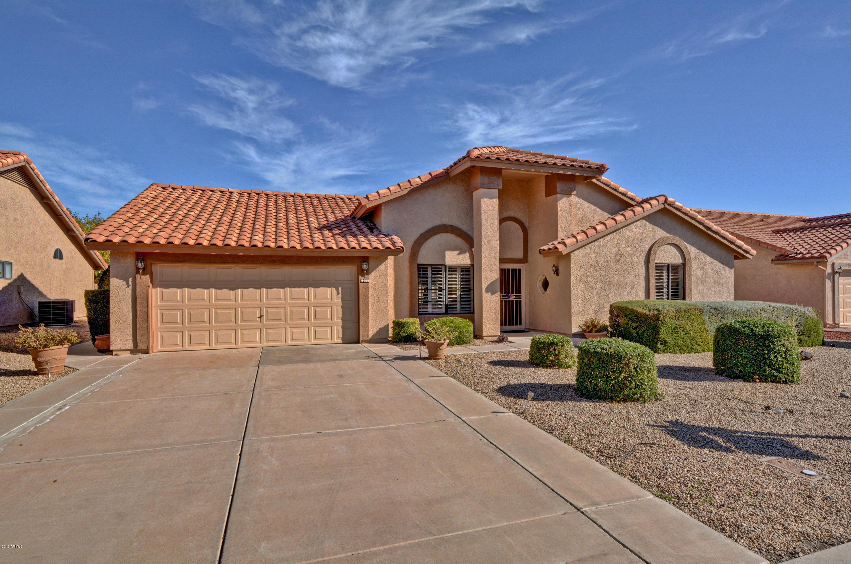 Photo of 9466 W TONTO Lane, Peoria, AZ 85382