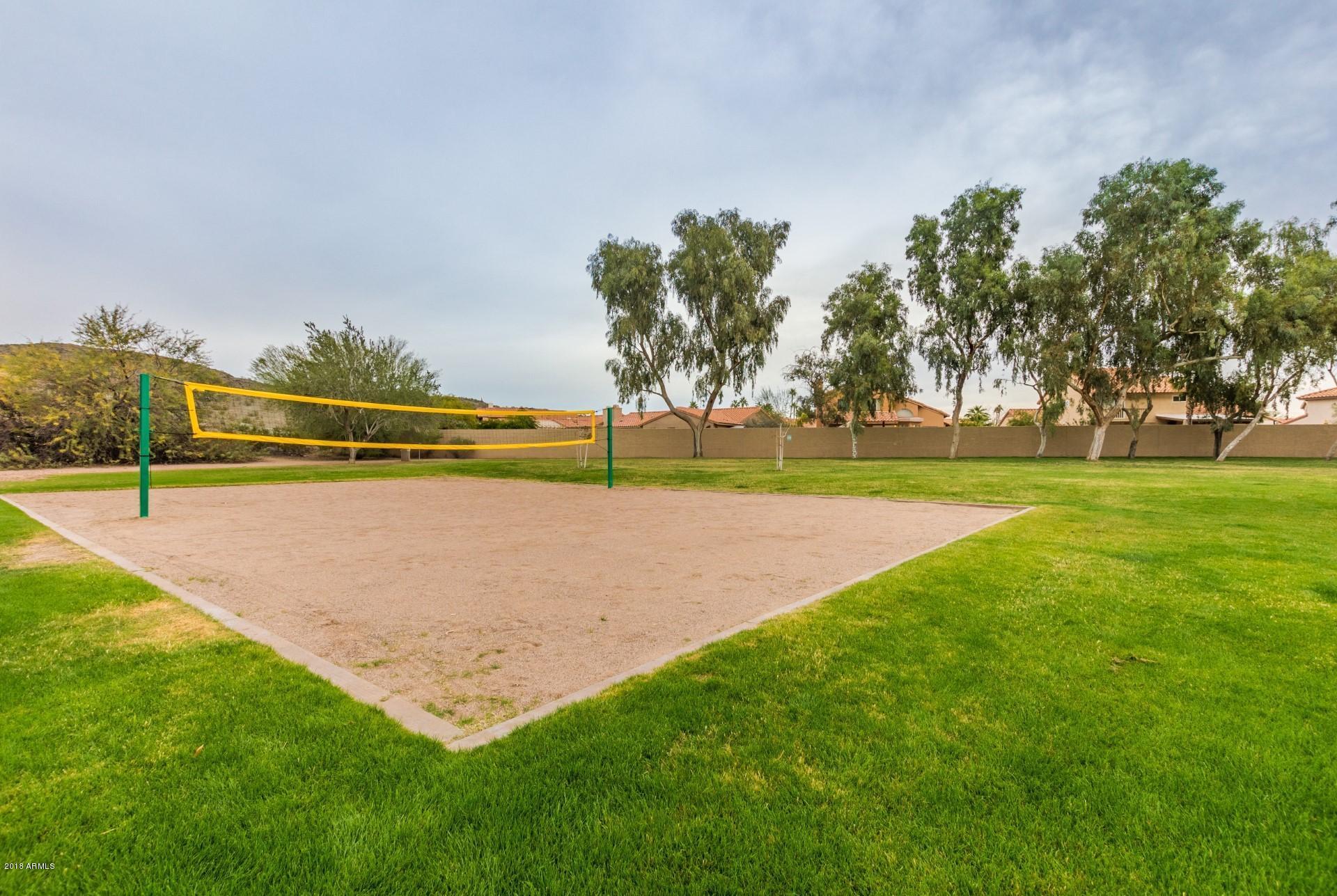 MLS 5860579 16032 S 31st Street, Phoenix, AZ 85048 Ahwatukee Mountain Park Ranch AZ