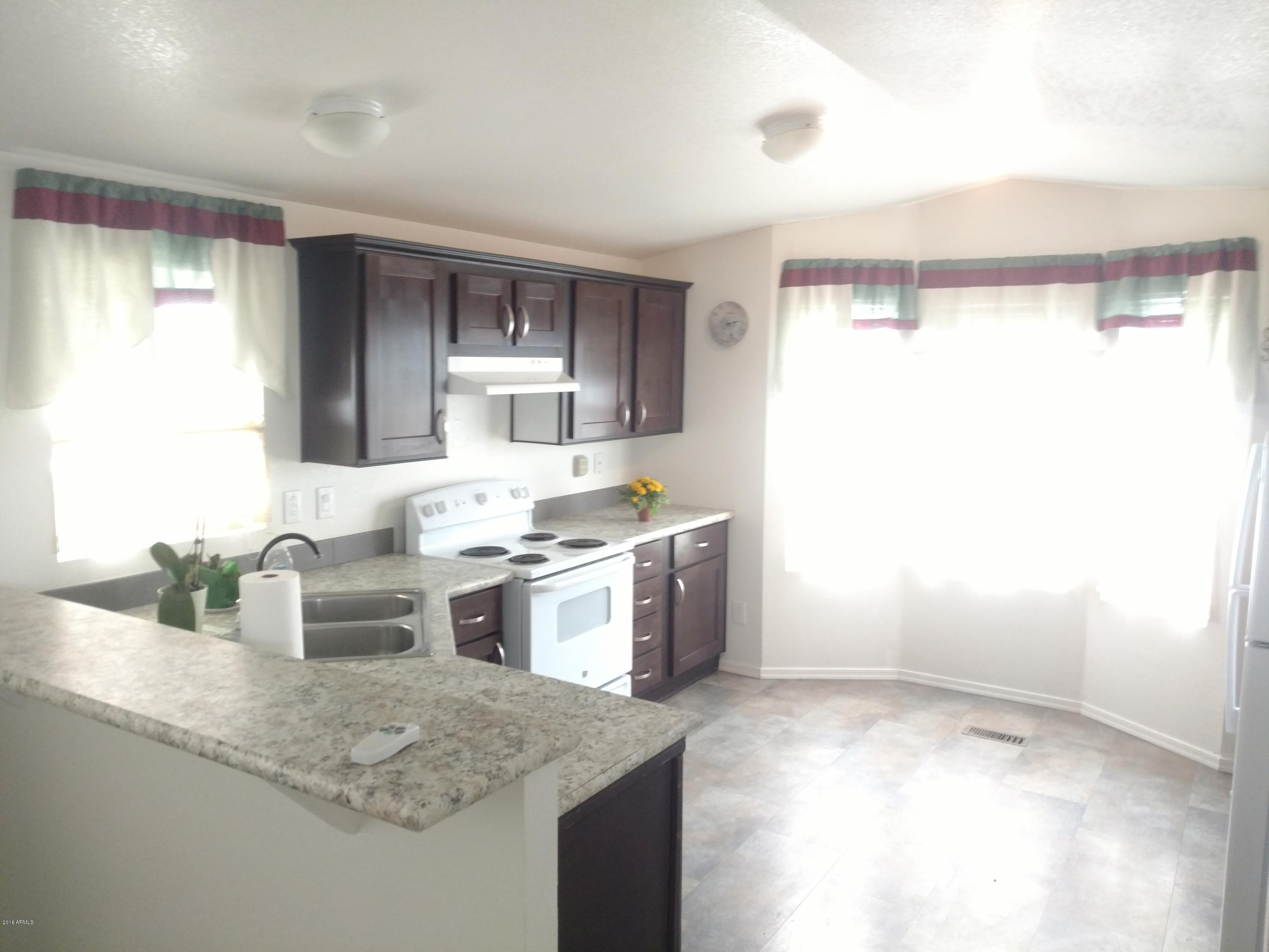 Photo of 5555 E SKYLINE Drive #261, San Tan Valley, AZ 85140