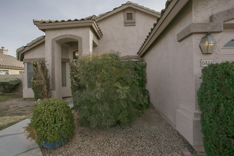 MLS 5860343 6411 N 83RD Lane, Glendale, AZ 85305 Glendale AZ Dave Brown Utopia