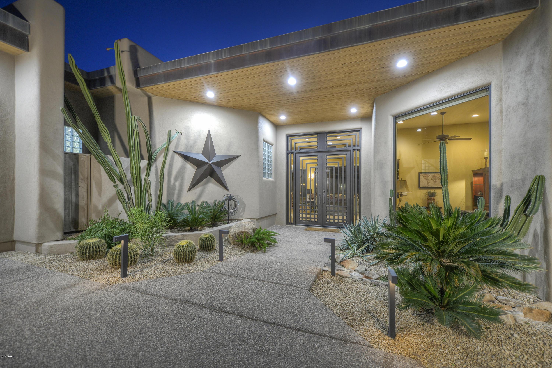 12607 N 130TH Way, Scottsdale AZ 85259