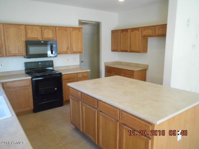 Phoenix AZ 85043 Photo 9