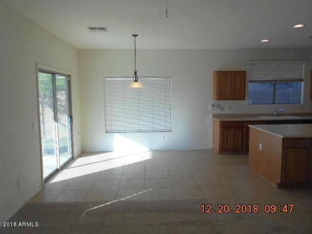 7109 W SUPERIOR Avenue Photo 10