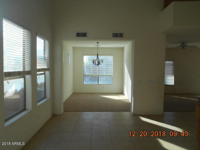 7109 W SUPERIOR Avenue Photo 12
