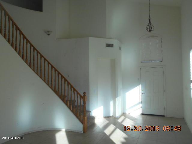 7109 W SUPERIOR Avenue Photo 4