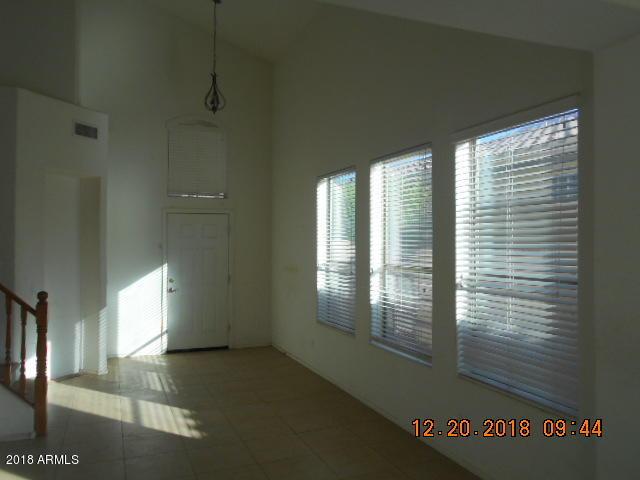 7109 W SUPERIOR Avenue Photo 2