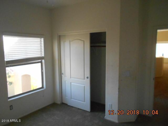 7109 W SUPERIOR Avenue Photo 22