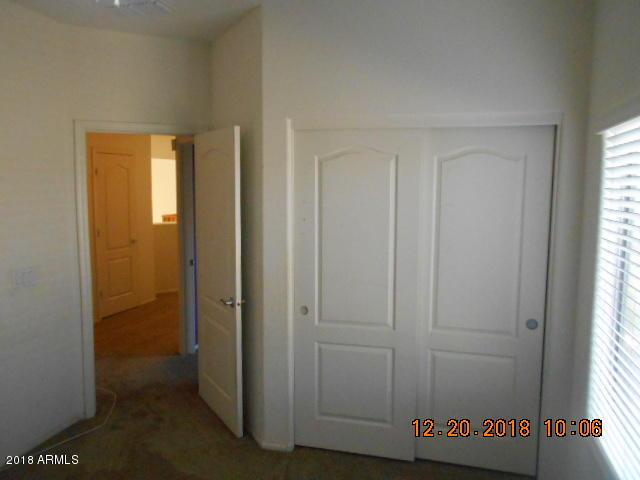 7109 W SUPERIOR Avenue Photo 26