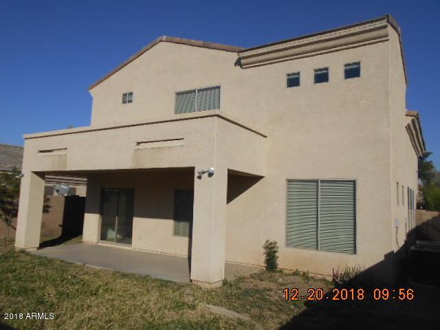 MLS 5860382 7109 W SUPERIOR Avenue, Phoenix, AZ 85043 Phoenix AZ Sienna Vista