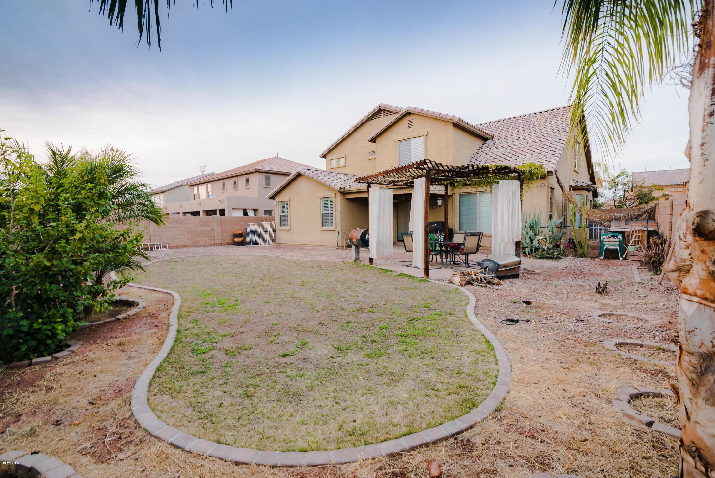 MLS 5862155 12005 W VERNON Avenue, Avondale, AZ 85392 Avondale