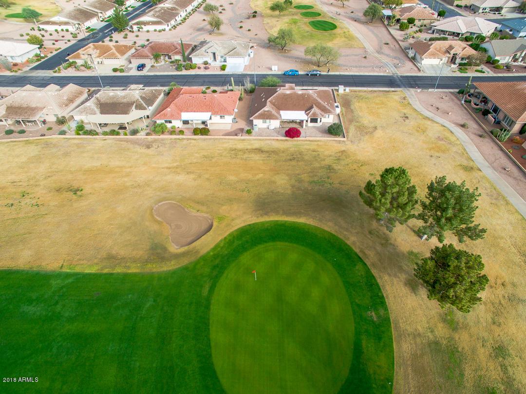 MLS 5860234 11447 E MEDINA Avenue, Mesa, AZ 85209 Mesa AZ Sunland Springs Village
