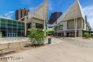 Downtown Phoenix (1)