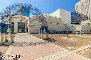 Downtown Phoenix (2)