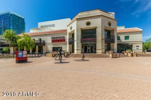 Downtown Phoenix (3)