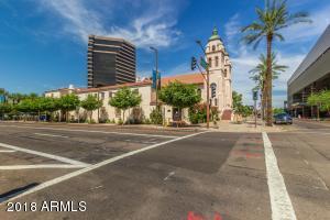 Downtown Phoenix (4)