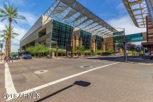 Downtown Phoenix (5)