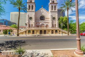 Downtown Phoenix (6)