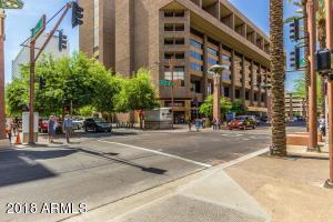 Downtown Phoenix (8)