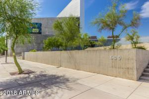 Downtown Phoenix (10)