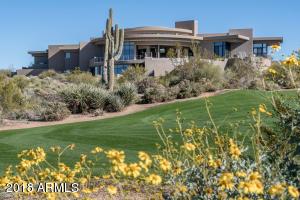 29568 N 106th Place Scottsdale, AZ 85262