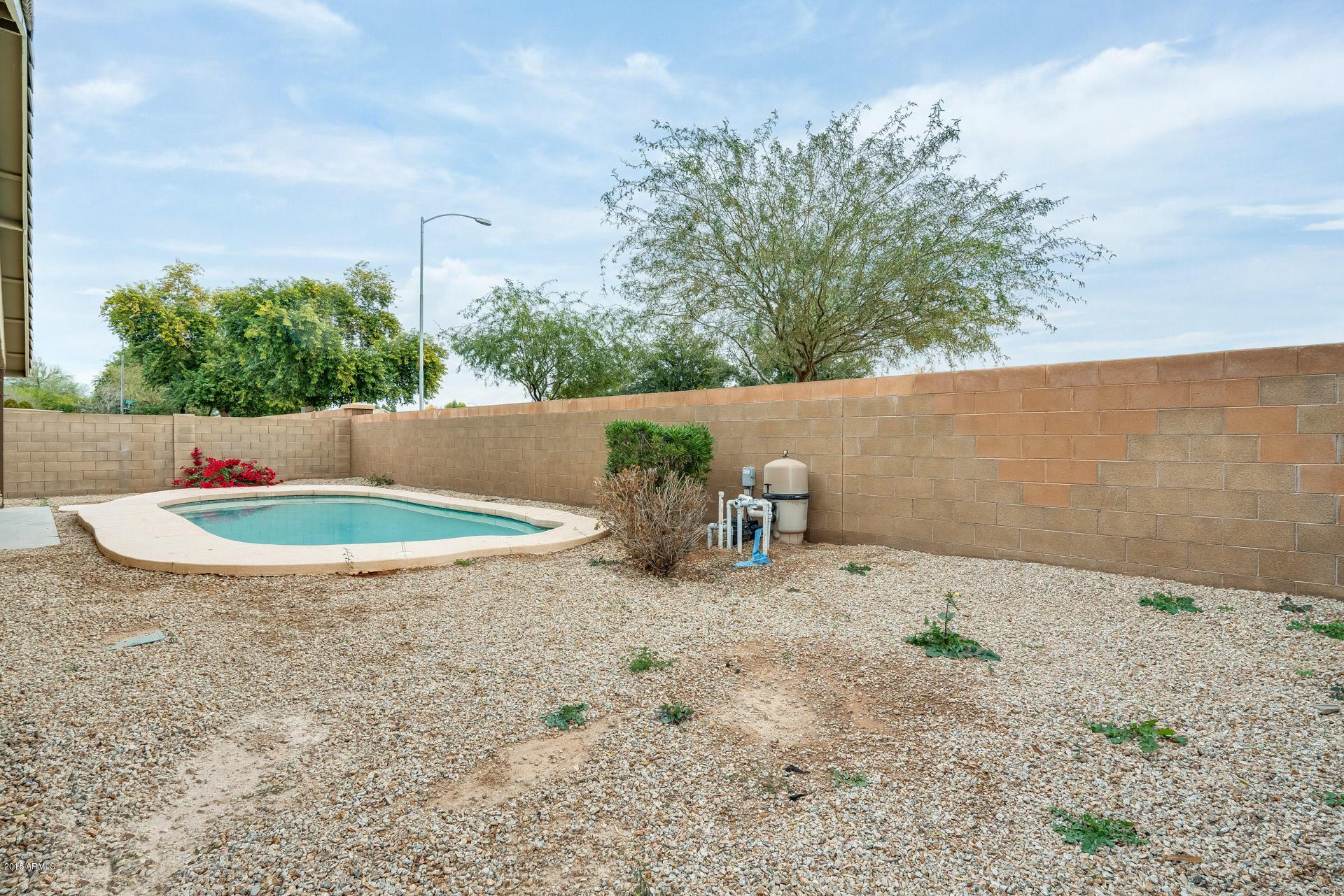 MLS 5860932 9503 E PLATA Avenue, Mesa, AZ 85212 Mesa AZ Mesquite Canyon