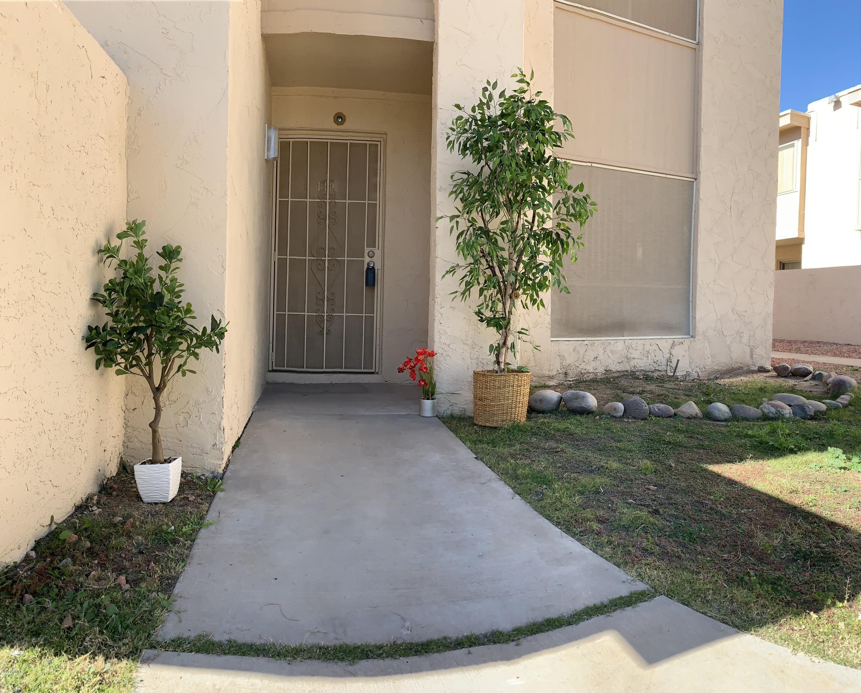 Photo of 3520 W DUNLAP Avenue #110, Phoenix, AZ 85051